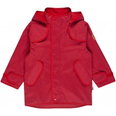 finkid TUULIS ICE Outdoor Parka - Zip in Aussenjacke
