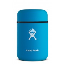 Hydro Flask 12 oz Food Flask Edelstahl Thermo Behälter 354 ml
