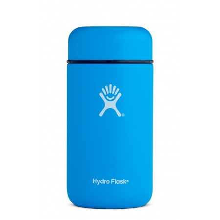 Hydro Flask 18 oz Food Flask Edelstahl Thermo Behälter 532 ml