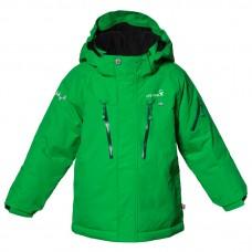 ISBJÖRN HELICOPTER Winter Jacket Kinder Winterjacke Gr. 98 - 128