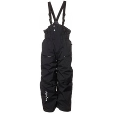 ISBJÖRN POWDER Winter Pant Kinder Schneehose