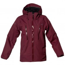 ISBJÖRN MONSUNE Hardshell Jacket Kinder Wetterschutzjacke Gr. 134/140 & 146/152