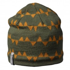 ISBJÖRN HAWK Knitted Cap Kinder Strickmütze Gr. 52/54 & 56/58