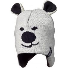 ISBJÖRN Knitted Cap Strickmütze