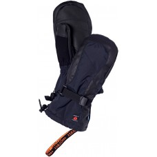 ISBJÖRN BACKFLIP Ski Glove Kinder Winterhandschuhe Gr. 9 - 10 J.