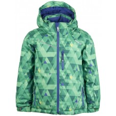 kamik HUNTER FREEFALL Kinder Winterjacke