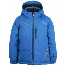 kamik HUNTER SOLID Kinder Winterjacke Gr. 80