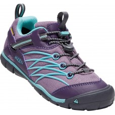 KEEN CHANDLER CNX Waterproof Kinderhalbschuh (32-38)