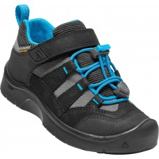 KEEN HIKEPORT Waterproof Kinderhalbschuh (27-31)