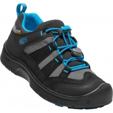 KEEN HIKEPORT Waterproof Kinderhalbschuh (32-39)