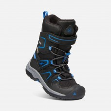 KEEN LEVO WINTER Waterproof Kinder Winterstiefel (27-31)