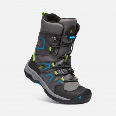 KEEN LEVO WINTER Waterproof Kinder Winterstiefel (32-39)