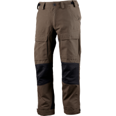 Lundhags Authentic Jr Pant Kinderoutdoorhose Gr. 110 - 140