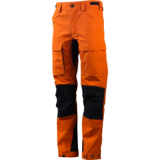 Lundhags Authentic Jr Pant Kinder Outdoorhose Gr. 134/140