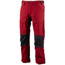 Lundhags Authentic Jr Pant Kinderoutdoorhose