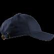 Lundhags Base Cap Schirmmütze