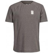 maloja PapaverB. Short Sleeve Multisport Jersey Kinder-T-Shirt Gr. S - XXL