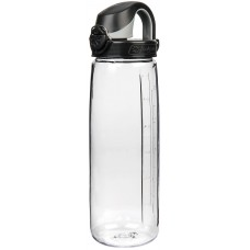 nalgene Everyday OTF Trinkflasche 700 ml