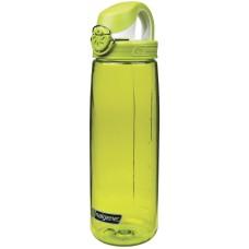 Nalgene Everyday OTF Trinkflasche 700 ml