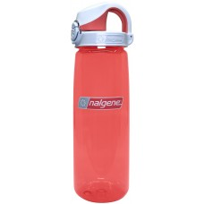 nalgene Everyday OTF Trinkflasche 700ml