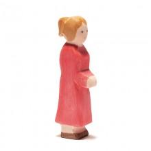 Ostheimer Mutter