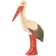 Ostheimer Storch