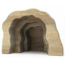 Ostheimer Drachenhöhle - 2-teilig