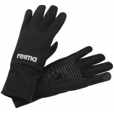 reima Loisto Kinder Touchscreen Handschuhe Gr. 3 - 8