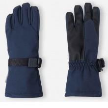 reima Pivo wasserdichte Kinder Handschuhe Gr. 3 - 6