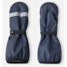 reima Puro Kinder Regenhandschuhe Regenfäustlinge Gr. 1 - 4
