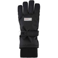 reima Tartu Reimatec Kinder Winter Handschuhe Gr. 3 - 8