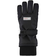 reima Tartu Reimatec Kinder Winter Handschuhe Gr. 3, 7 & 8