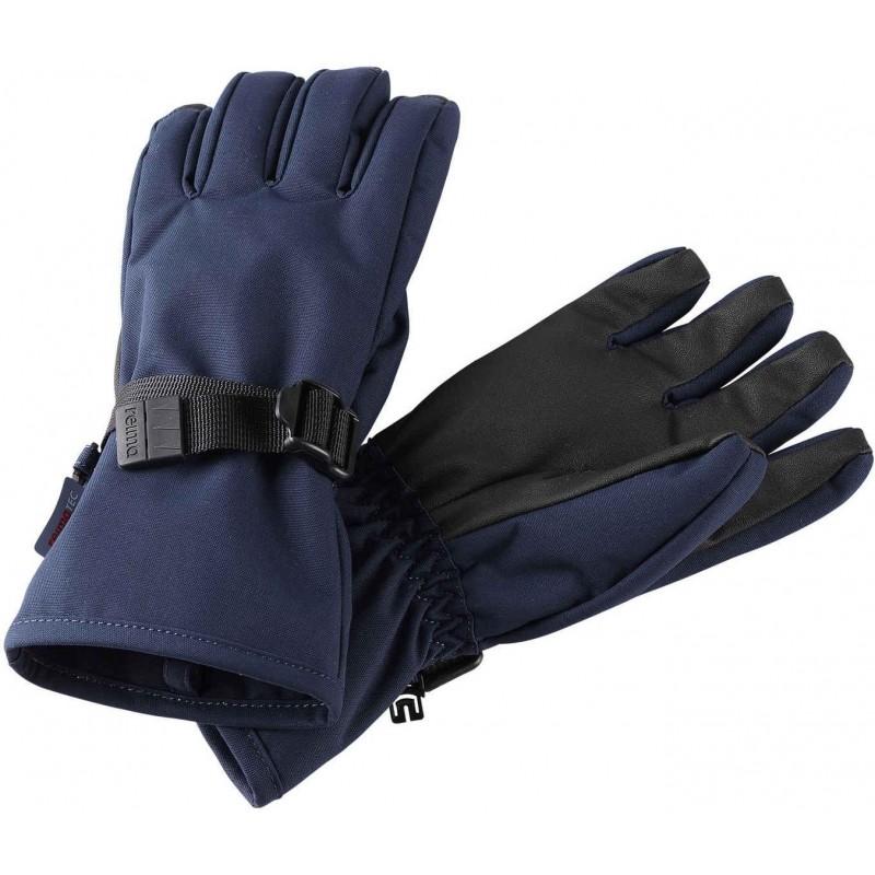 reima Tartu Reimatec Kinder Winter Handschuhe