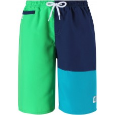 reima Wavepower Kinder Bade Shorts Gr. 110 - 140