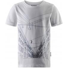 reima Aksila Kinder T-Shirt UV-Schutz Gr. 110 - 158