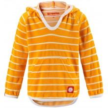 reima Dyyni Kleinkinder Frottee Sweatshirt Gr. 80 - 98
