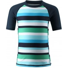 reima Fiji Kinder Sonnenschutz T-Shirt UV-Schutz Gr. 104 - 146