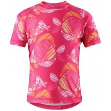 reima Ionian Kinder Sonnenschutz T-Shirt Gr. 104 & 140