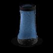 Farbe: deep blue
