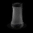 Farbe: monolith greynatur