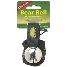Coghlan's Bären Glocke