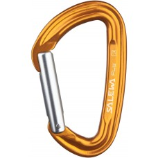SALEWA Fly Karabiner