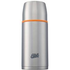 Esbit Edelstahl Isolierflasche