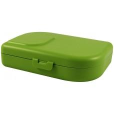 ajaa! Nana Brotbox aus den nachwachsenden Rohstoffen