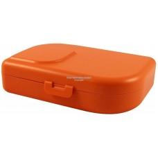 ajaa! Nana Brotbox aus nachwachsenden Rohstoffen