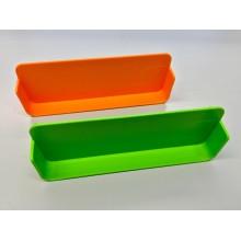 ajaa! Ersatz-/Zusatz-Trenner für Nana Brotbox aus nachwachsenden Rohstoffen