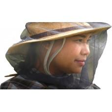 Coghlans Compact Mosquito Head Net - Moskito-Kopf-Netz