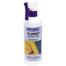 NIKWAX TX-Direct Spray-On - 300ml