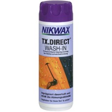 NIKWAX TX.Direct WASH-IN - 300ml