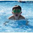 Schlori-Schwimmartikel Kinder Schwimmbrille